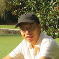 Xingfeng Si