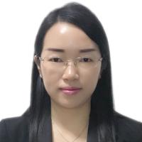 Xiaojuan Wang