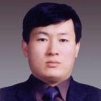 Xi-Jun Yin