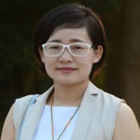 Xiaodan Xu