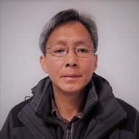 Xiangping Wang