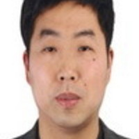 xianzhao Kan