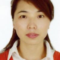 Xianping Long