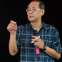 Xiaodong Tan