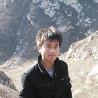 Xiaobo Li