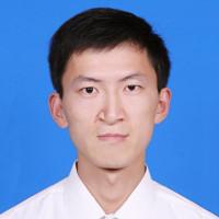 Xinliang Liu