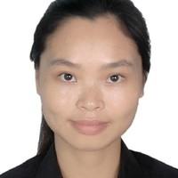 Xu Zhongxian