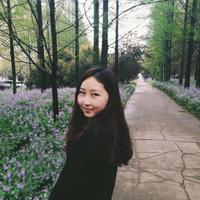 Xuelin Wang