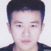 Xudong Gao