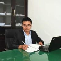 Xu Manhou