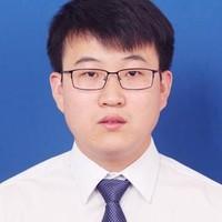 Xue Liu