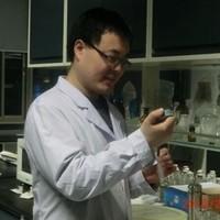 Xu Zhao
