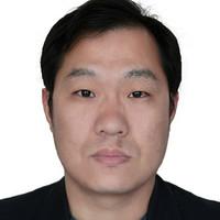 Xuepeng Wang