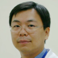Yaw-Wen Chang