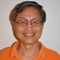 Yaoqi Zhou