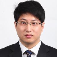 Yangyang Zhang