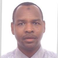 Yagoub Ibrahim