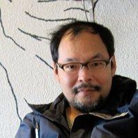 Yasuhiro Naito