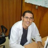 Yasset Perez-Riverol