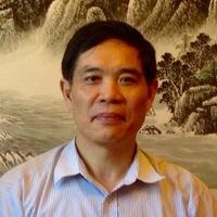 Yanhong Tang