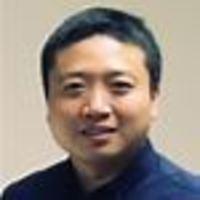 Yaodong Gu