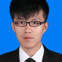 Yaqing Yue