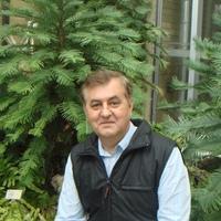 Yaroslav Blume