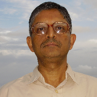 Yashonath Subramanian