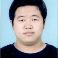 YanLong Guo