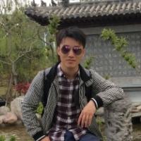 Yazhong Zhu