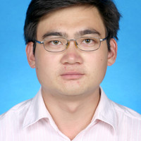 Yidong Wang