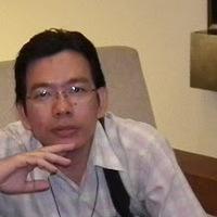 Yiyi Sulaeman