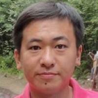 Yixuan Ku