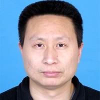 Yifang Fan