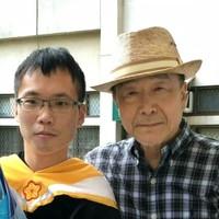 Yi-Shian Peng