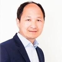 Yonghong Peng