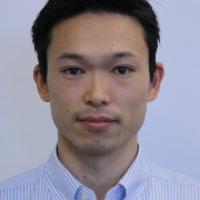 Yoshiro Okubo
