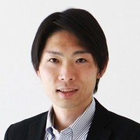 Yohei Kawasaki
