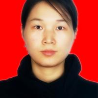 Yong-Ning Deng