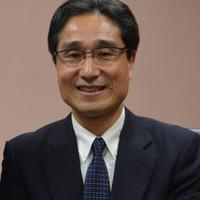 Yorimasa Ogata