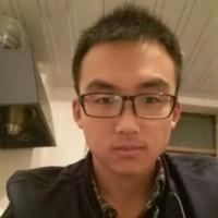 Yonghong Zhao