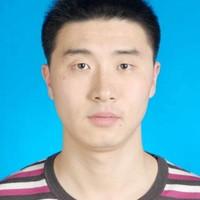 Yonghao Qi