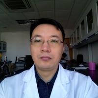 Yunxing Zhang
