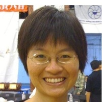 YungChia Chen