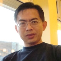 Yu Wai Chen