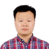 Yunqiang Wang
