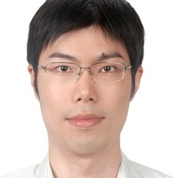 Yu-Cheng Lai