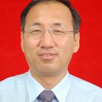 Yu Zuo Bai