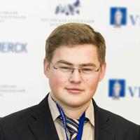 Yury Philippov