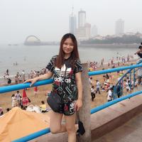 Yunxiao Bai